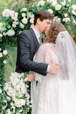 38-Lugano-wedding-planner-Claire-and-Dennis-by-Eventoile
