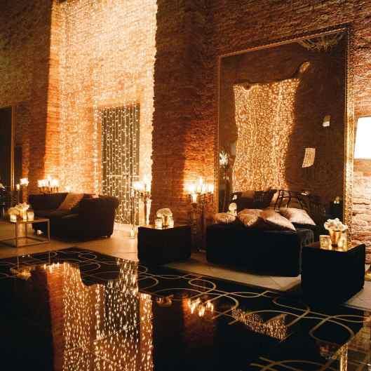 44-Venice-Granai-Hotel-Cipriani-Wedding-eventoile.com