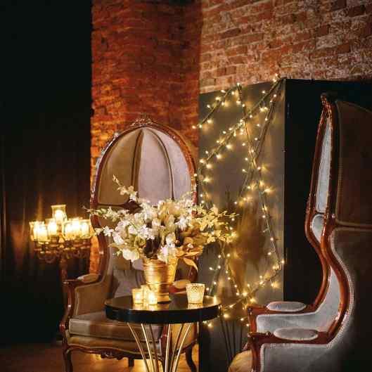 47-Venice-Granai-Hotel-Cipriani-Wedding-eventoile.com