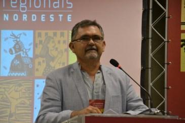 Francisco_Carvalho