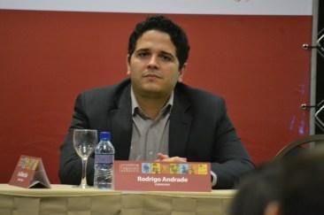RodrigoFurukawa