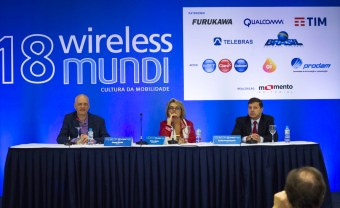 18 Wireless Mundi (Maksoud Plaza Hotel, SP)