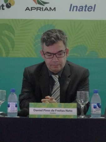 EPR-Manaus-2017-DSC05356