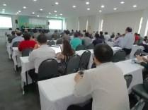 EPR-Manaus-2017-DSC05419