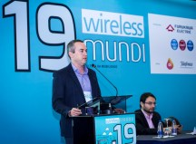 19º Wireless Mundi - Momento Editorial (Hotel Maksoud Plaza, São Paulo) - photo robson regato