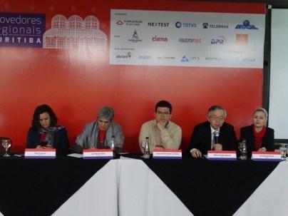 32-EPR-Curitiba-2017-DSC05920