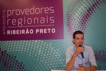 Encontro Provedores Regionais Ribeirão Preto - 06/02/2018