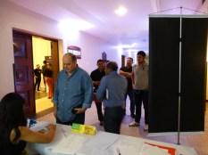 Encontro-Provedores-Regionais-Manaus-13-03-2018-DSC06639