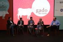 AGROtic-Gado-de-Corte-MT-24-05-2018-Fotografia-Arthur-Passos-APF21140