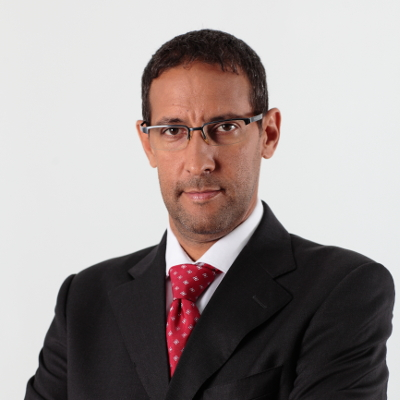 António Nunes