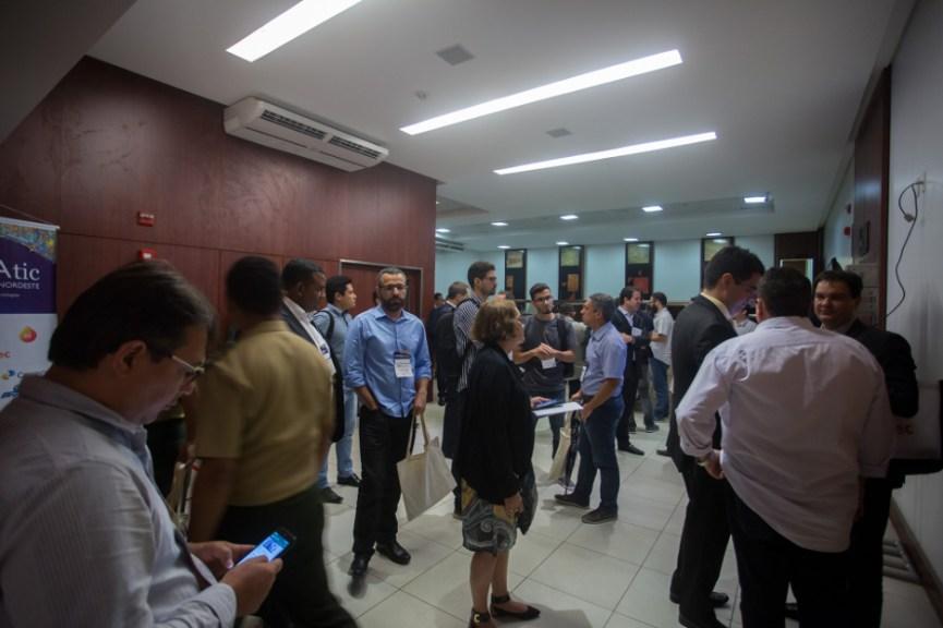 INOVAtic-Nordeste-Feira-de-Negocios-e-Congresso-de-Tecnologias-da-Informacao-e-Comunicacao-26-Marco-2018-Foto-Estudio-Pa-Roniere-Almeida-Feira-2