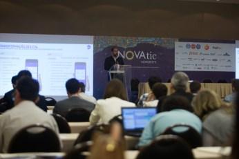 INOVAtic-Nordeste-Feira-de-Negocios-e-Congresso-de-Tecnologias-da-Informacao-e-Comunicacao-26-Marco-2018-Foto-Estudio-Pa-Roniere-Almeida-Rubi-Keynote-Speaker