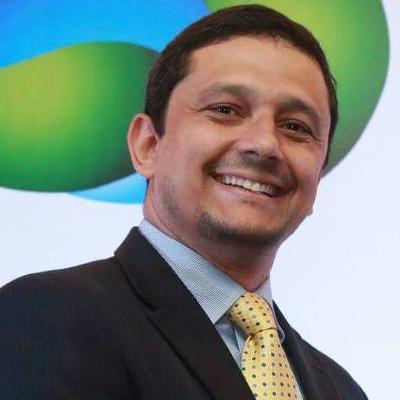 José Gontijo