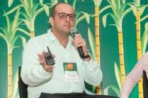 AGROtic-Cana-de-Acucar-2018-Eduardo-Antonio-Speranza-Analista-da-Embrapa-Informatica-Agropecuaria-Foto-Nivea-Dias_TOC1649