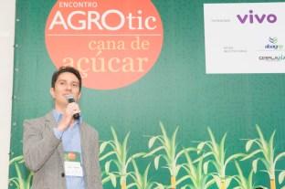 AGROtic-Cana-de-Acucar-2018-Tiago-Cappello-Garzela-Gerente-de-Projetos-da-APagri-Foto-Nivea-Dias_TOC1682