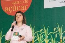 AGROtic-Cana-de-Acucar-2018-hais Andrade-chefe-de-venda-corporativas-da-Strinder-Foto-Nivea-Dias_TOC1661