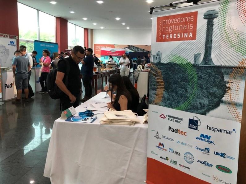 44-EPR-Recife-2018-016