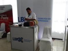 44-EPR-Recife-2018-020