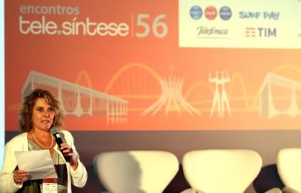 56-ETS-09-04-2019-Brasilia-GJN_0763-Miriam-Aquino-Fotografo-Gabriel-Jabur