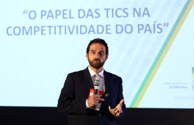 56-ETS-09-04-2019-Brasilia-GJN_0875-Caio-Megale-Fotografo-Gabriel-Jabur