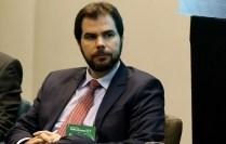 Gabriel Fiuza de Braganca | Foto: Gabriel Jabur