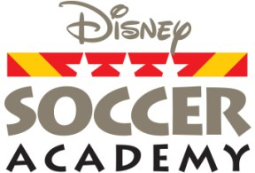 disney-soccer-academy-logo