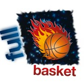 Logo full basket1