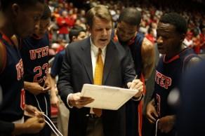 UTEP-basketball-coach-Tim-Floyd.