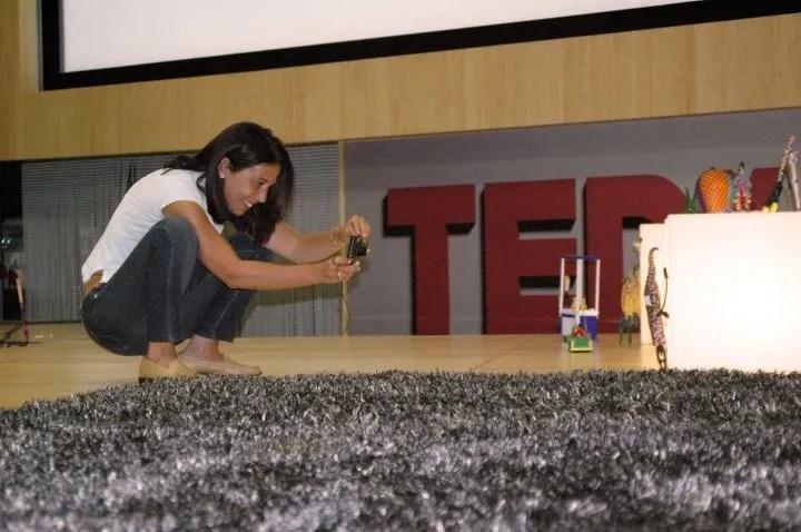 TedxBilbao