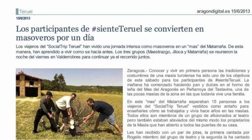 socialtrip-teruel-masoveros