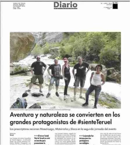 teruel-marketing-turismo