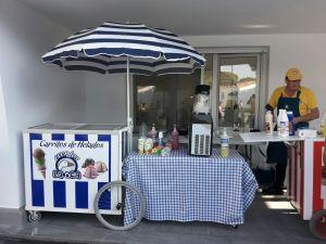 alquiler-carrito-helados