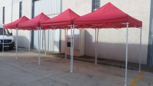 carpas-plegables-eventos