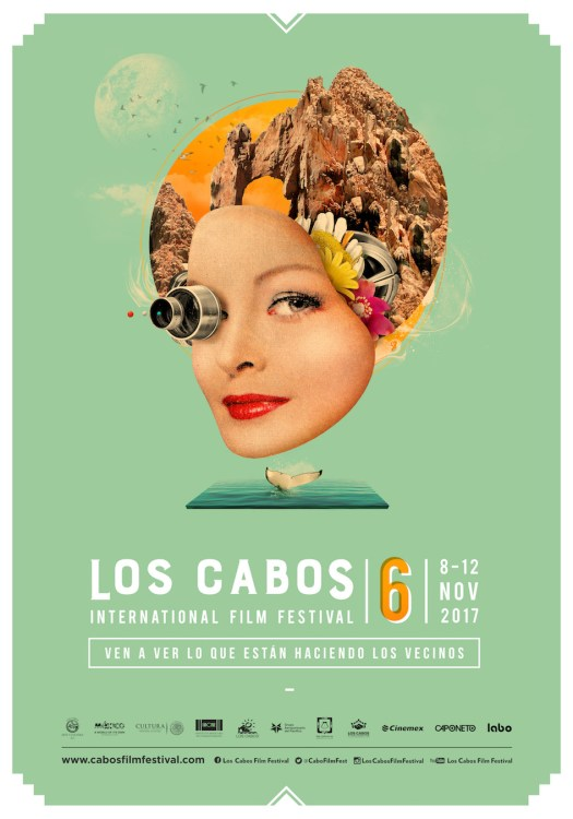 los-cabos-international-film-festival