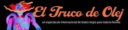 Teatro Negro Praga Chile