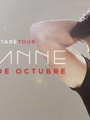 Chayanne confirmó su visita a Chile