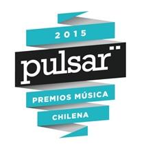 Pulsar 2015: Nacen los primeros premios a la Música Chilena