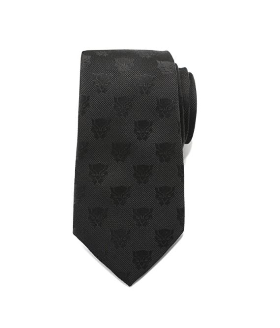 2e582aa48a2a EventOTB-gifts-for-guys-marvel-black-panther-tie-