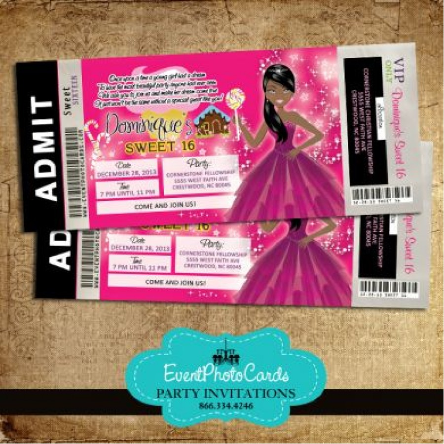 Save Date Card Wording