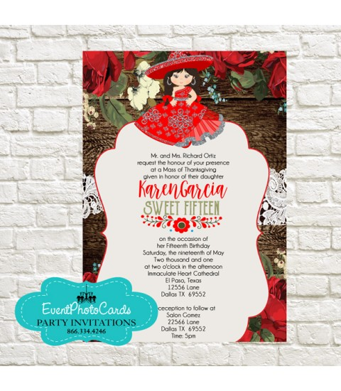 Save Date Cards Blank