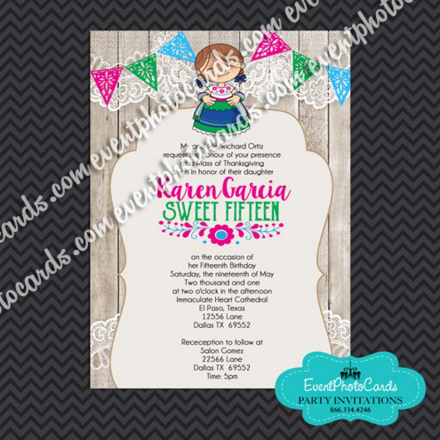 Save Date Cards Under 50