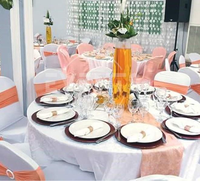events-places-places-evenementielles-salles-evenementielles-cameroun-bird-of-paradis-la-providence