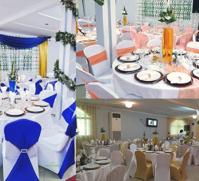 events-places-places-evenementielles-salles-evenementielles-cameroun-bird-of-paradis-la-providence3