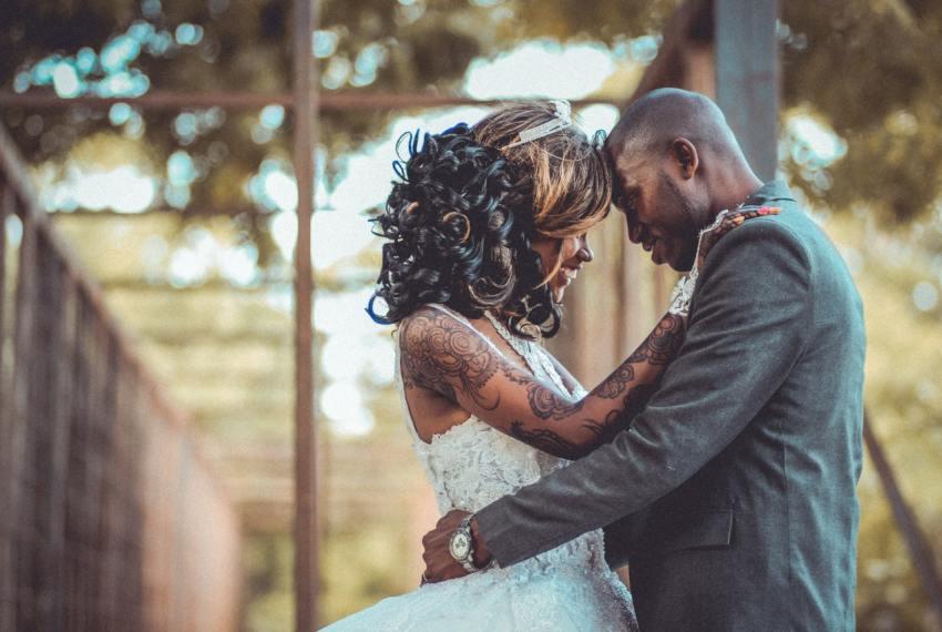 7 conseils pour reussir votre mariage au Cameroun : Organisation – événement – salles de fêtes