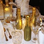 JR EVents Private House Party Dinner