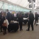 Conference Edinburgh