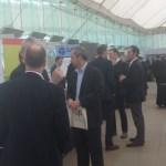 Conference in Edinburgh - Public Sector