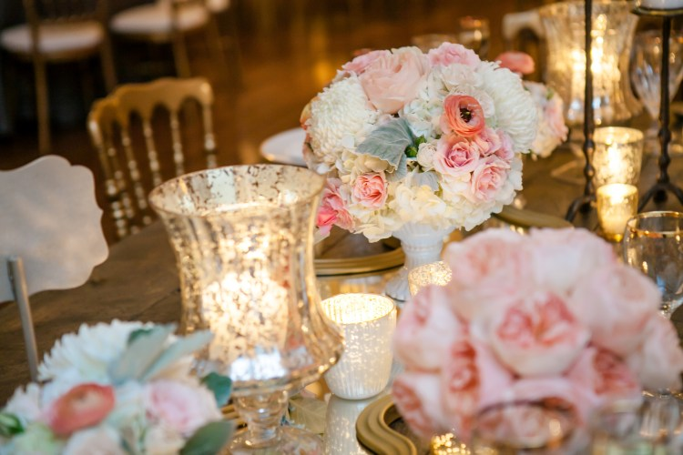 Events by L Chicagoland Wedding and Event Planners