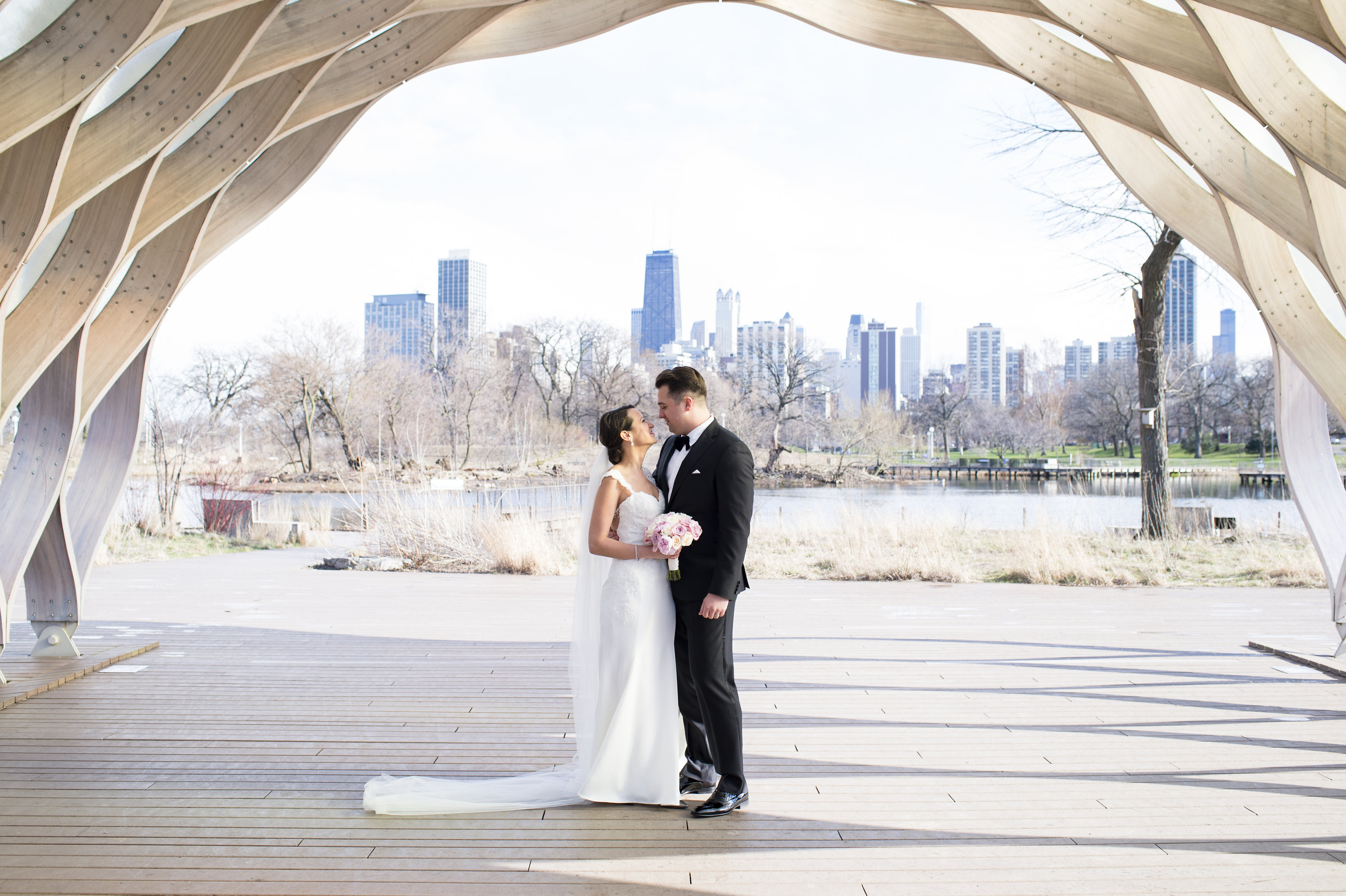 Chicago Wedding And Event Planners Chicago Corporate