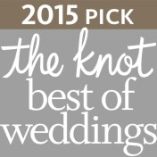 Best-Weddings-The-Knot